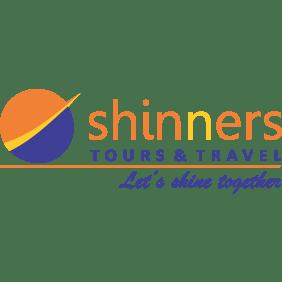 shinnerstours-nairobi-tour-operator