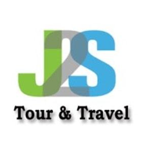 j2stours&travels-agra-tour-operator