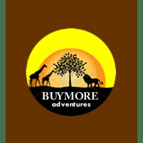 buymoreadventures-nairobi-tour-operator