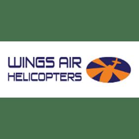 wingsairhelicopters-whiteplains-tour-operator