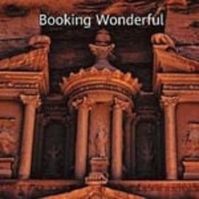 bookingwonderful-amman-tour-operator