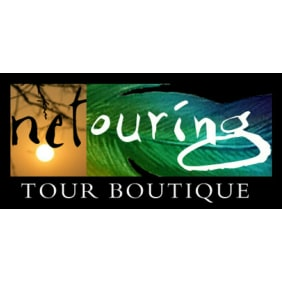 netouringtourboutique-mexicocity-tour-operator