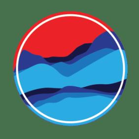 krugtravel-pula-tour-operator