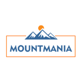 mountmaniatreks&expeditionp.ltd.-kathmandu-tour-operator