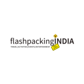 flashpackingindia-newdelhi-tour-operator