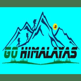 gohimalayas-rishikesh-tour-operator