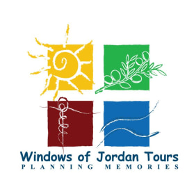 windowsofjordan-amman-tour-operator