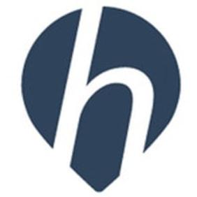 hotspots2ctours-capetown-tour-operator