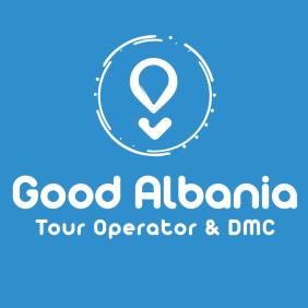 goodalbania-tirana-tour-operator