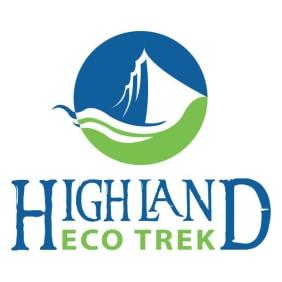 highlandecotrekpvt.ltd.-kathmandu-tour-operator