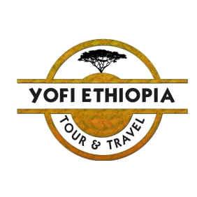 yofiethiopiatours-addisababa-tour-operator