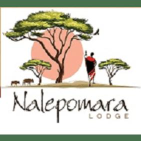 nalepomaralodge-masaimara-tour-operator