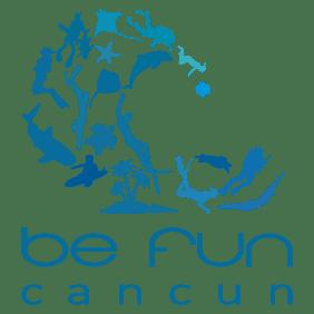 befuncancun-cancun-tour-operator