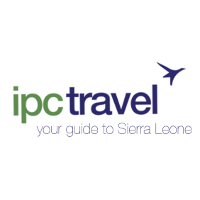 ipctravel-freetown-tour-operator