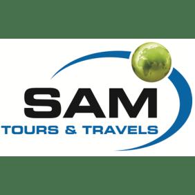 s.a.mtours&travels-agra-tour-operator
