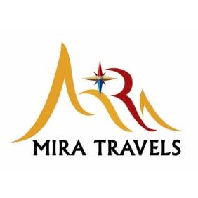 miratravels&enterprisesltd-yangon-tour-operator