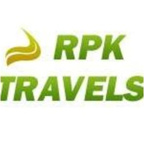 rpktravels-coimbatore-tour-operator