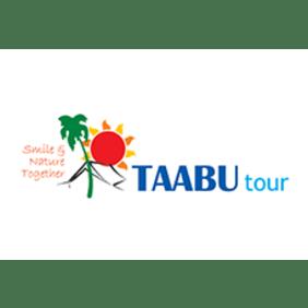 taabutour-dhaka-tour-operator