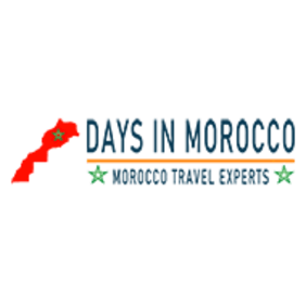 daysinmorocco-merzouga-tour-operator