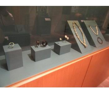 Joyería Prehispánica