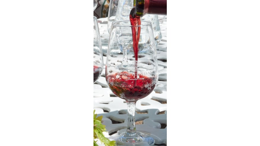 Sip Authentic South African Wines