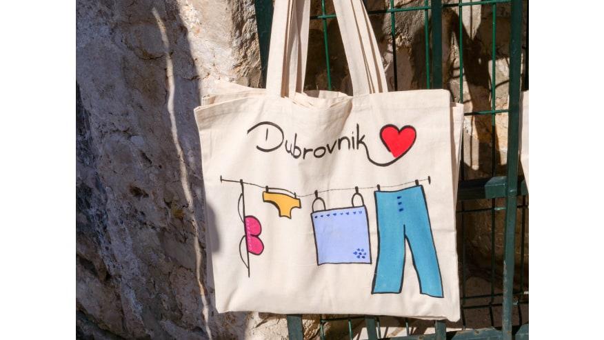 Dubrovnik bags
