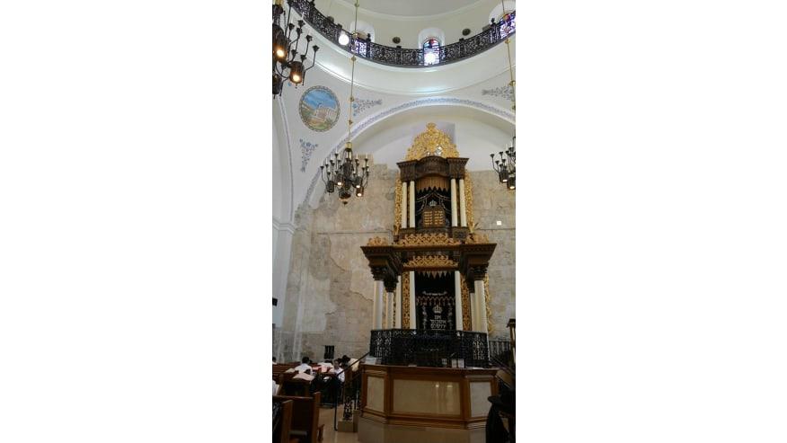 Divine Church