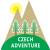 czechadventure-london-tour-operator
