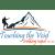 touchingthevoidtrekkingnepal-kathmandu-tour-operator