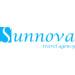 sunnovatravelagency-ankara-tour-operator