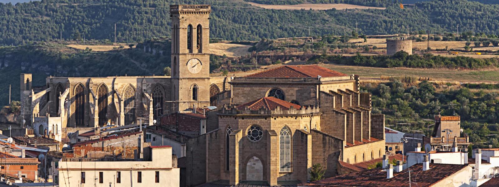 Manresa-Tour-Guide