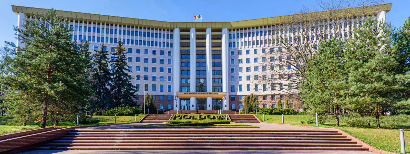 Chisinau-Tour-Guide