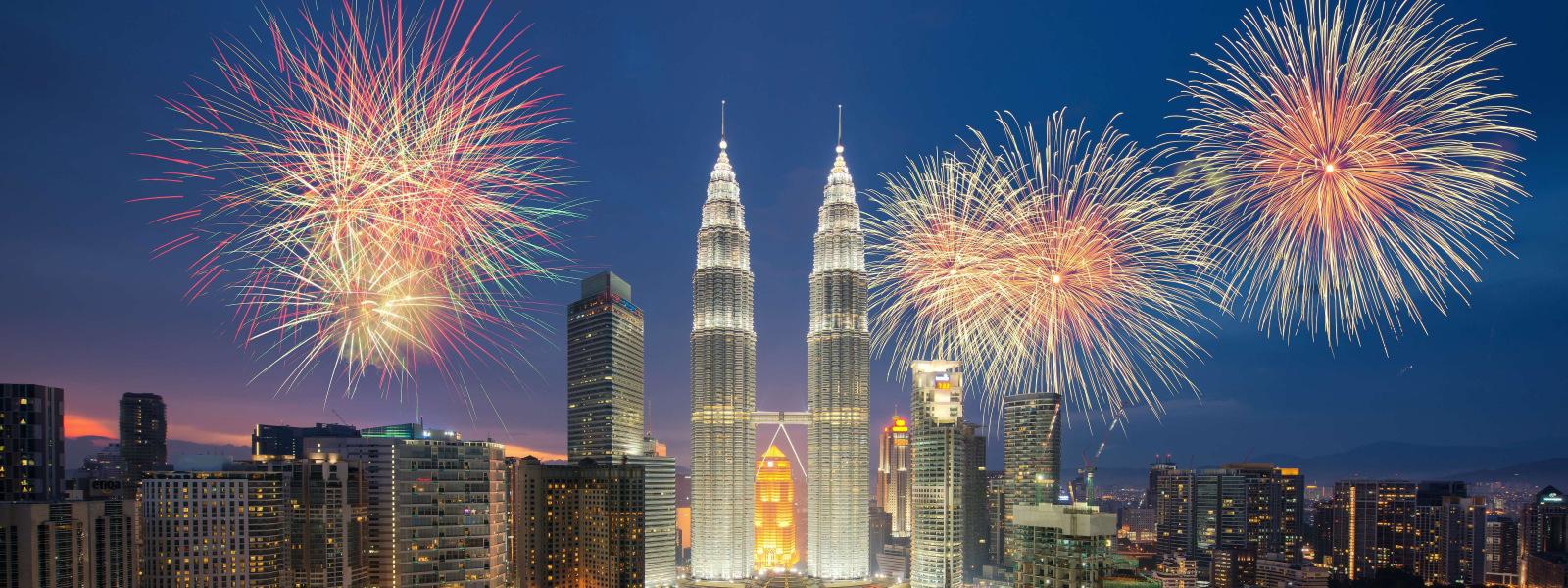 KualaLumpur-Tour-Guide
