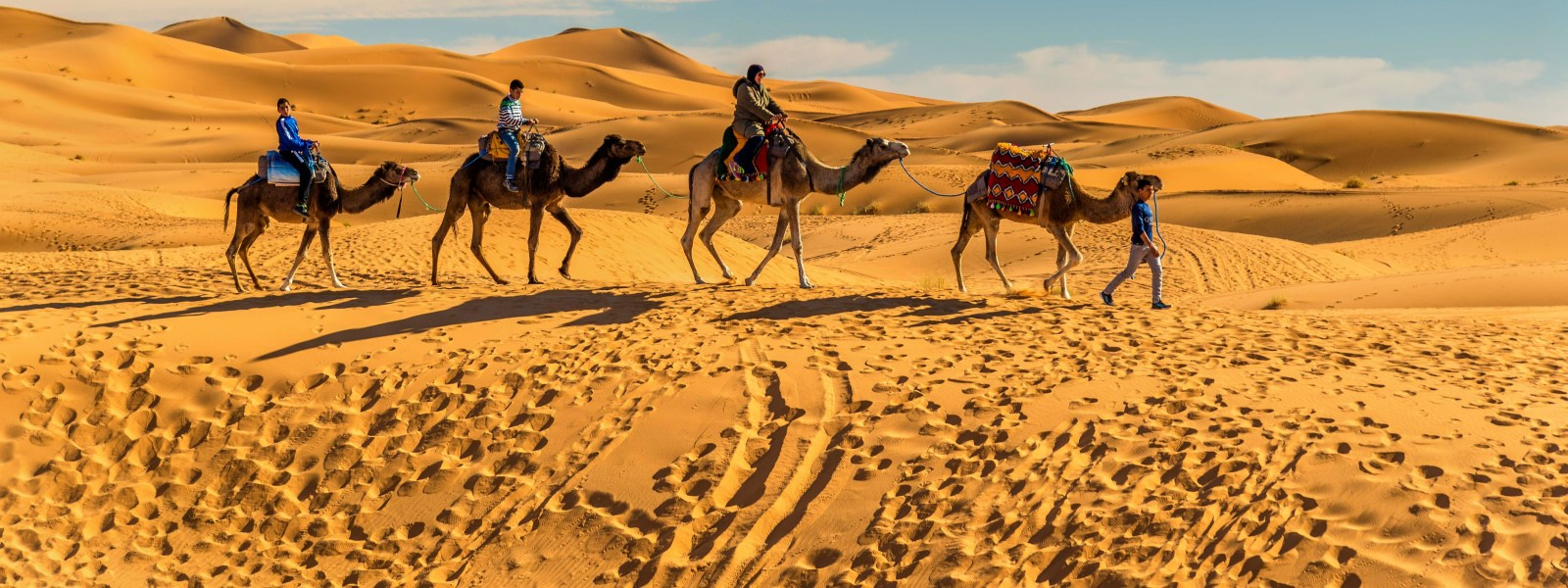 Merzouga-Tour-Guide