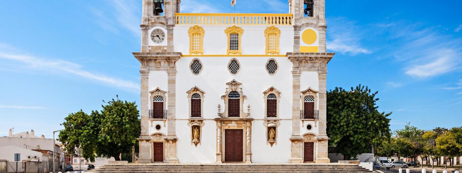 Faro-Tour-Guide