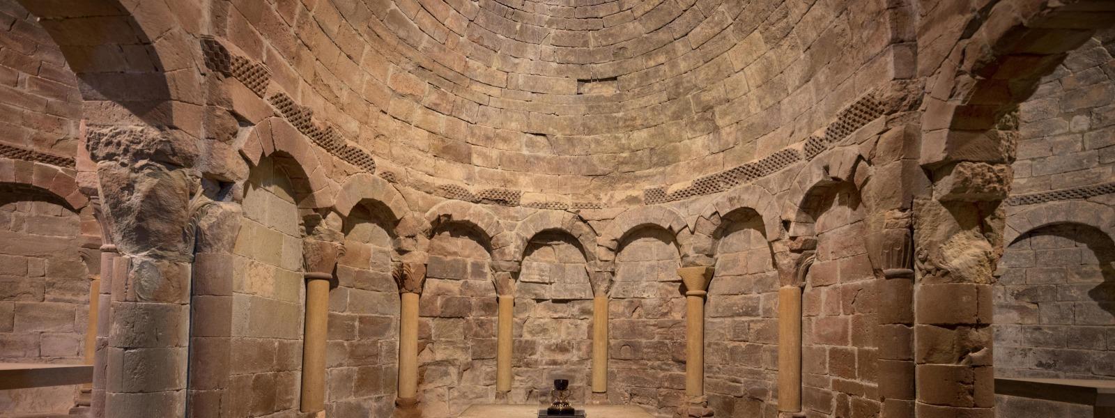 Huesca-Tour-Guide