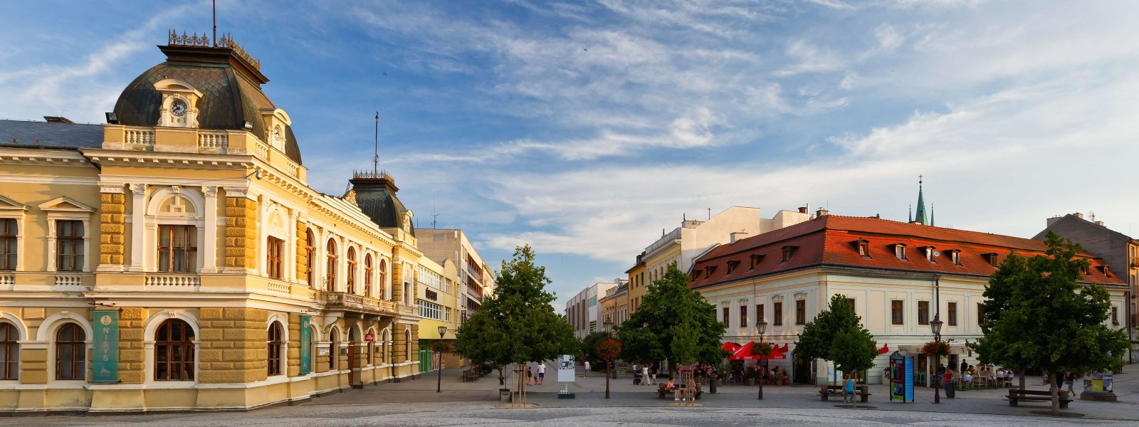 Nitra-Tour-Guide