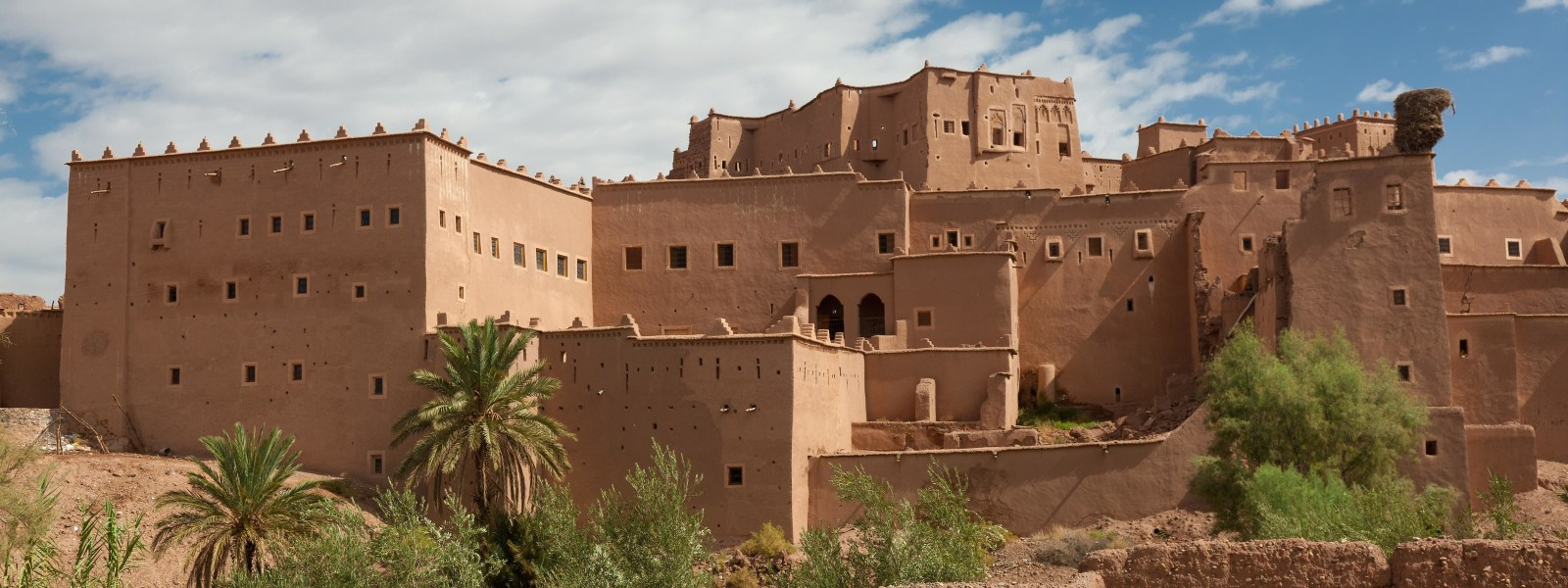 Ouarzazate-Tour-Guide