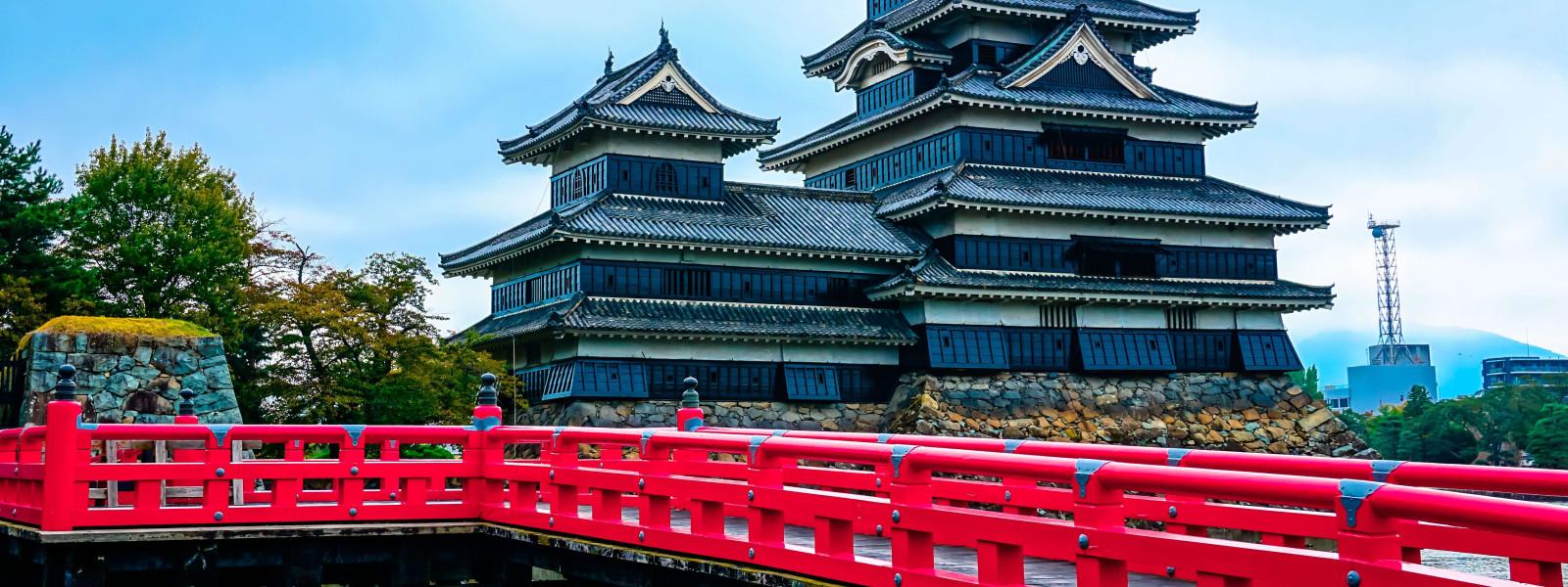 Nagano-Tour-Guide