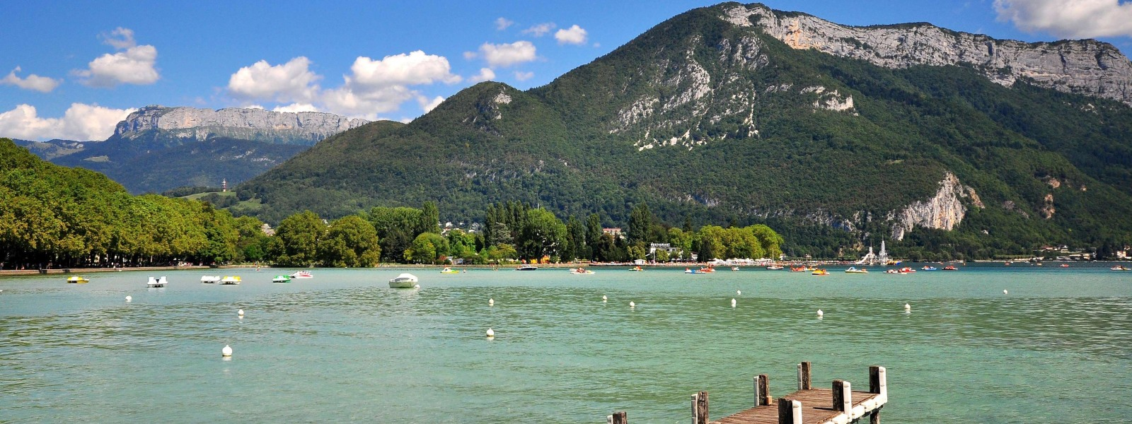 Private Local Guides Guided Tours In Annecy Tourhq