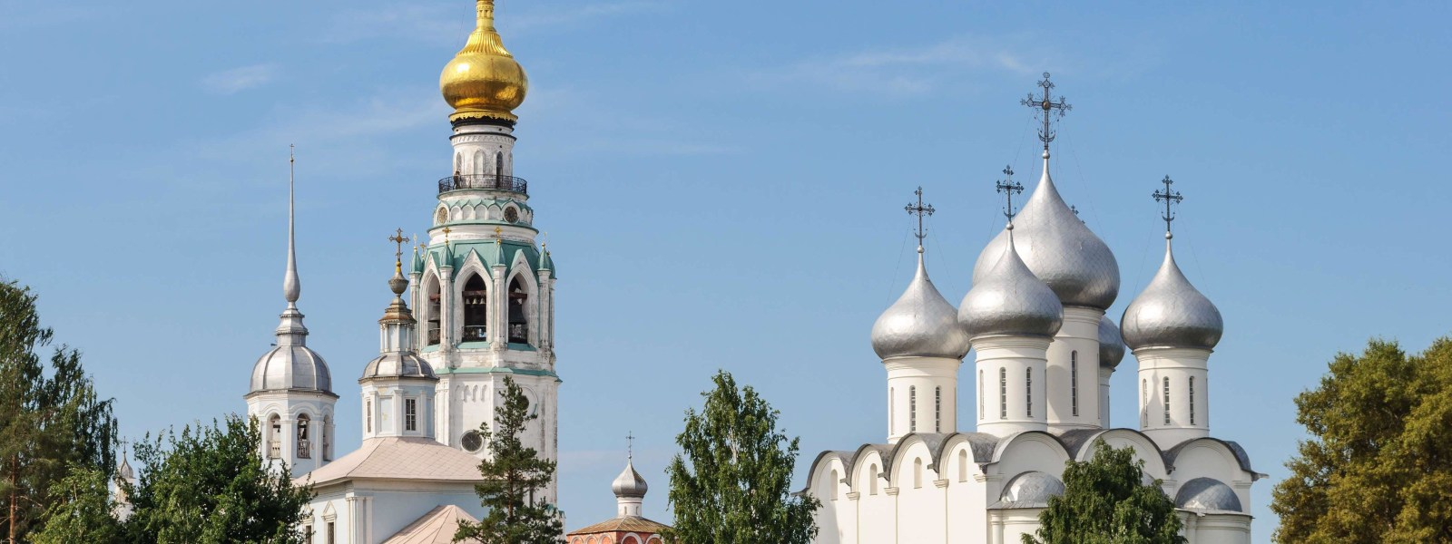 How to get to Vologda 13