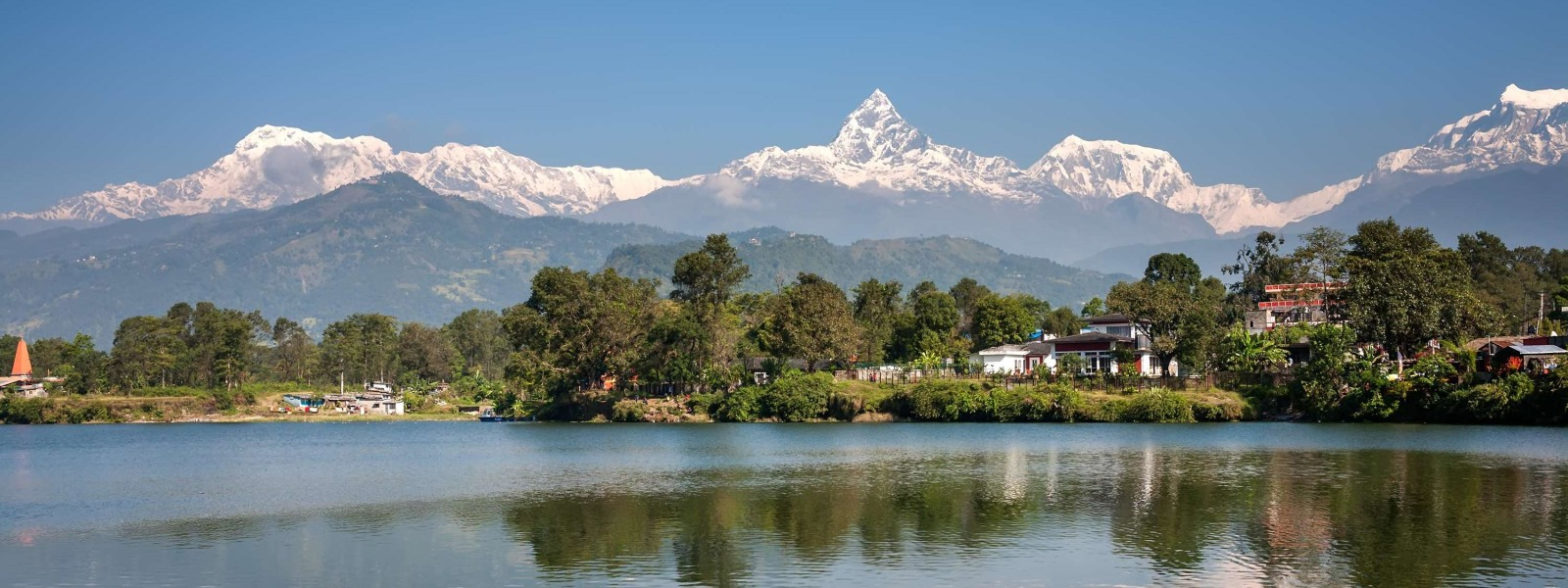 Pokhara-Tour-Guide