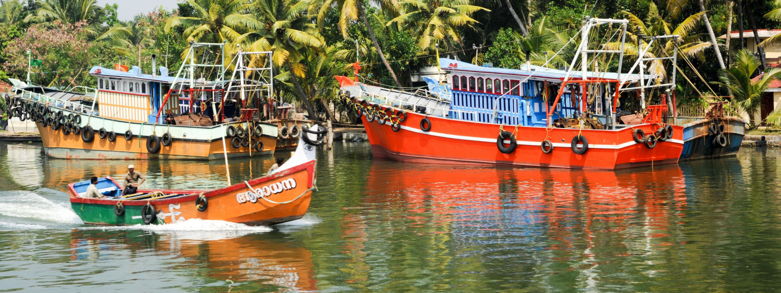 Kollam-Tour-Guide