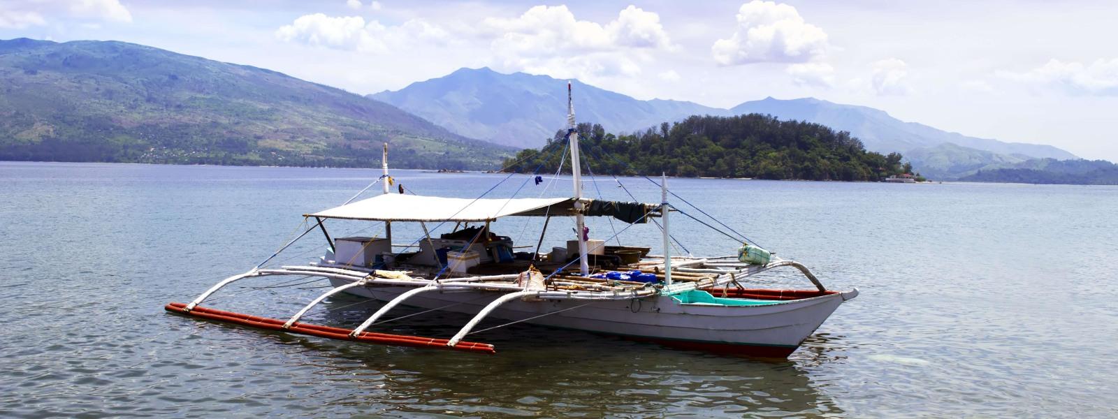 Olongapo-Tour-Guide