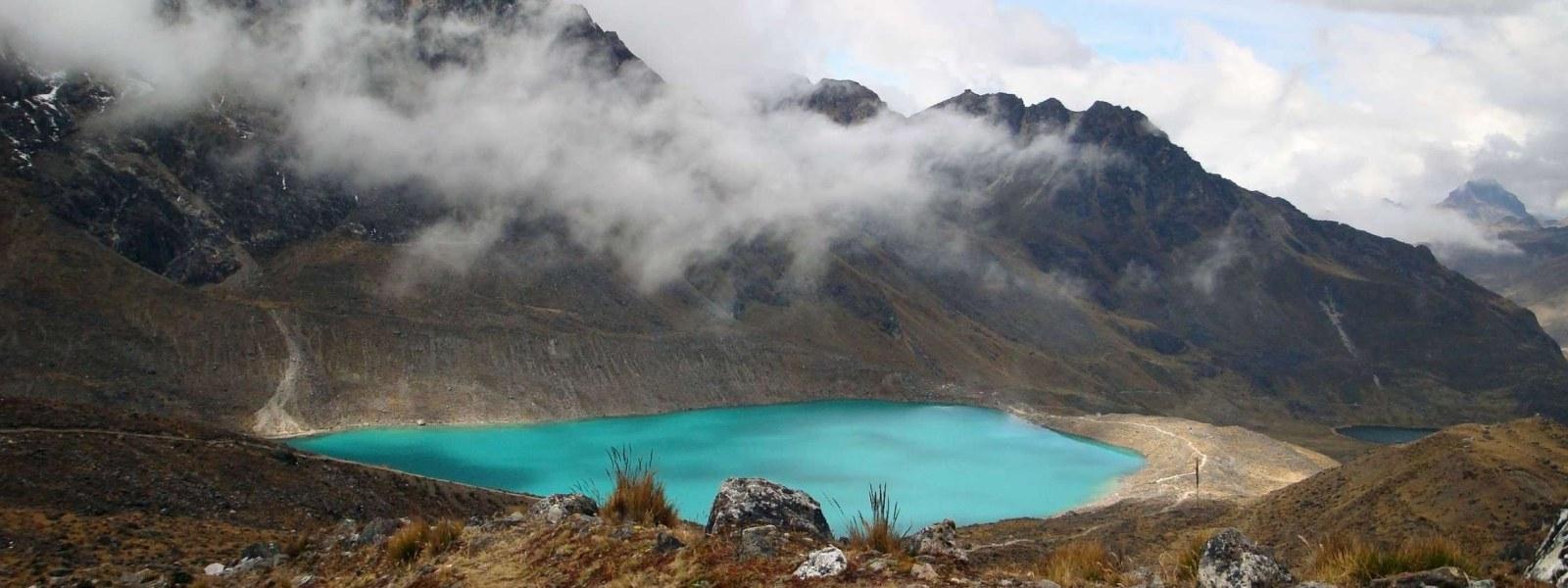 Huancayo-Tour-Guide
