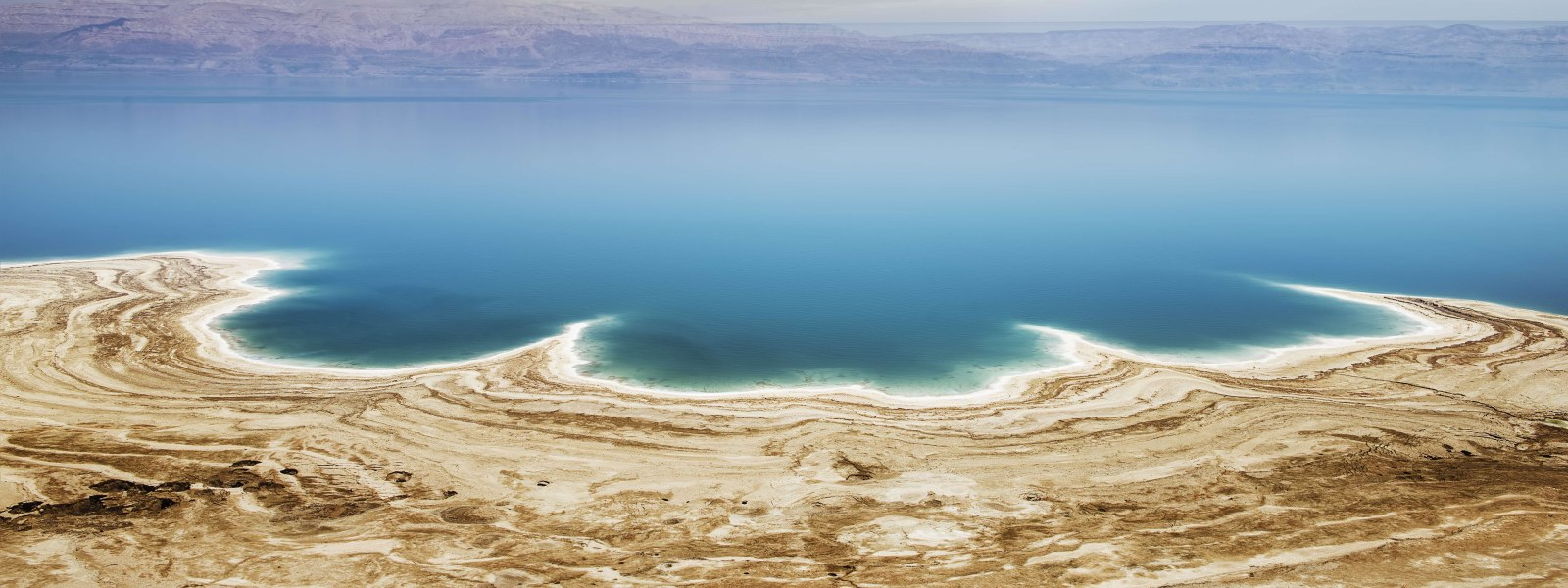 dead sea (israel) - private tours, sightseeing & city tours   tourhq