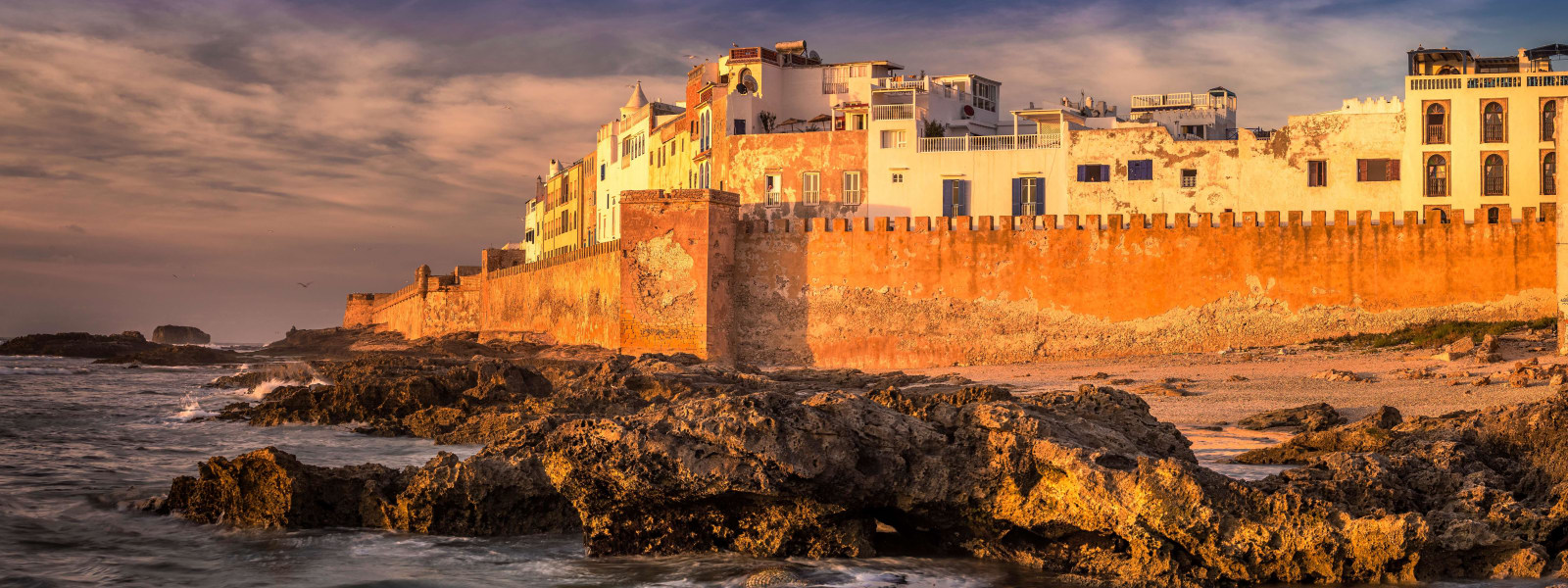 Essaouira-Tour-Guide