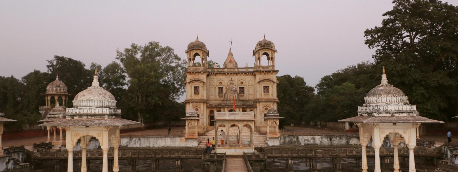 Shivapuri-Tour-Guide