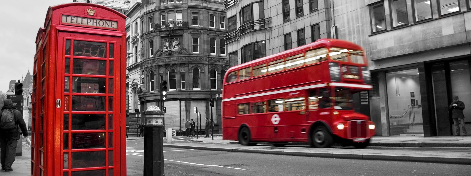 London-Tour-Guide