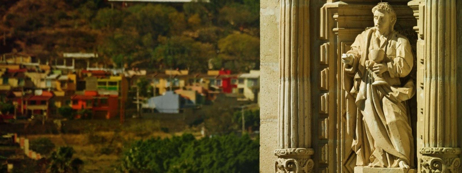 OaxacadeJuarez-Tour-Guide